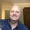 Marshall, 42, г.Нью-Йорк
