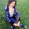 Ekaterina Moiseeva, 31, Starobesheve