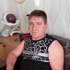 Aleksandr Venidiktov, 45, Tujmazy