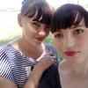 Valentina, 25, Velyka Mykhailivka