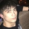 Погос Гукасян, 27, г.Краснодар