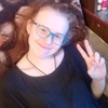 Alena, 19, Spirovo