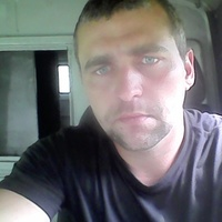 василий, 26 лет, Скорпион, Абакан