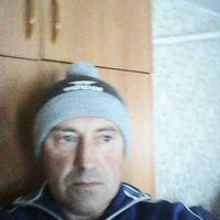 Борис, 56 лет, Стрелец, Хохольский
