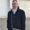 Вадим, 48, Чорноморськ