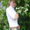 Nadyusha, 30, Spasskoye