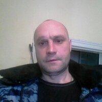 Роман, 40 лет, Телец, Борисоглебск