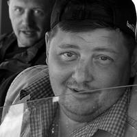 макс, 41 год, Рыбы, Могилёв