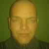 Дмитрий, 36, г.Херсон