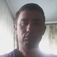 андрей, 39 лет, Весы, Томск