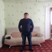 Рейзудин Гусейнов 50 Махачкала