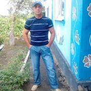 Сергей 47 лет (Рак) хочет познакомиться в Новгородке