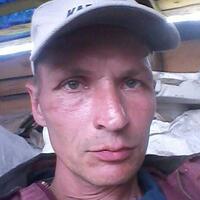 Юрий, 42 года, Водолей, Киев