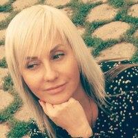 Ангелина, 48 лет, Телец, Москва