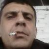 Евгений, 30, г.Белорецк