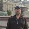 ANDREY, 46, Omsk
