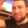 Сайпулла, 30, г.Нижневартовск