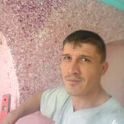 Геннадий 38 Степное (Ставропольский край)