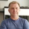 Миишшаа, 55, г.Москва