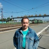 Александр, 55, г.Кушва