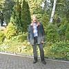 Сергей, 66, г.Калининград (Кенигсберг)