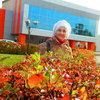 Елена, 52, г.Новохоперск