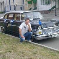 Денис, 33 года, Рак, Томск
