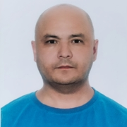 Александр 48 Подольск