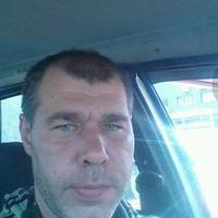 Dan, 43 года, Овен, Харьков