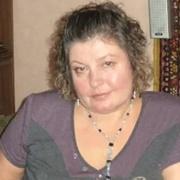 татьяна Колегова 64 Горно-Алтайск