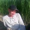 Дмитрий, 38, г.Докучаевск