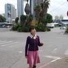 Маргарита, 63, г.Рамат-Ган