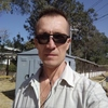 Василий, 35, г.Ташкент