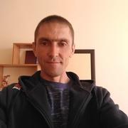 Гриша 38 Красноярск