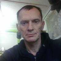 Дима, 42 года, Козерог, Братск
