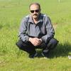 pushkin, 49, Damascus