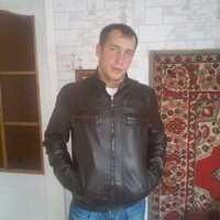 Вячеслав, 31 год, Дева, Усолье-Сибирское (Иркутская обл.)