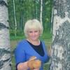 Natasha, 58, г.Муром