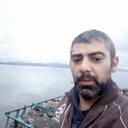 Mesrop 36 Ереван
