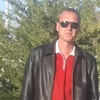 Marsel, 36, Uchkuduk