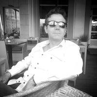 JUAN SL, 49 лет, Водолей, Малага