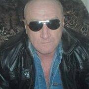 сергей 52 года (Стрелец) Бугульма