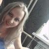 Tatyana, 48, Abakan