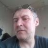 dmitriy, 44, Chapaevsk