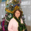 людмила, 53, г.Новоалтайск