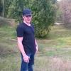 Евгений, 31, г.Лаишево