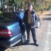 vitalik, 44, Tulchyn