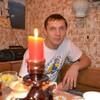 олег, 44, г.Днестровск