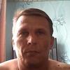 саня, 42, г.Вольнянск