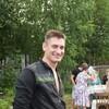 Дмитрий, 37, г.Ковров